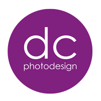 dcphotodesign photo and film productions in hanau