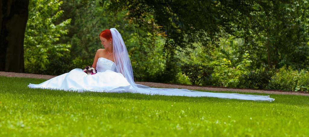 Hochzeitsfotograf & Hochzeitsvideograf Aschaffenburg