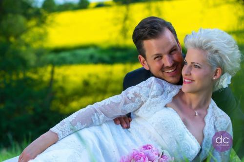 Hochzeitsfotograf Hanau dc photodesign