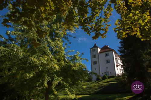 hochzeitsfotograf-hanau-schloss-philippsruhe-dc-photodesign-2022103