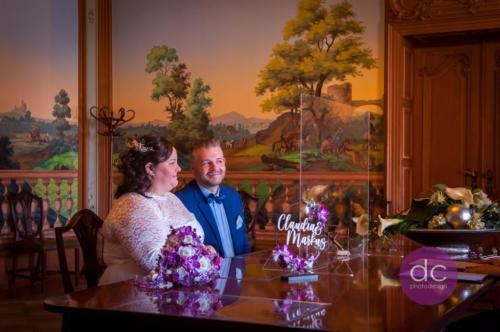 Hochzeitsfotograf-Hanau-Schloss-Philippsruhe-dc-photodesign